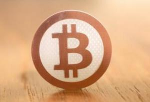 Bitcoin-Online-Gambling-083111L_3